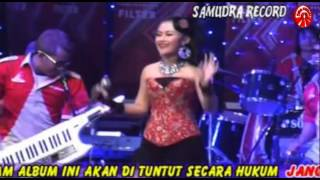 Neo Sari - Buka Sitik Joss [Official Music Video]