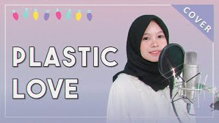 【Rainych】 Plastic Love - Mariya Takeuchi (cover)