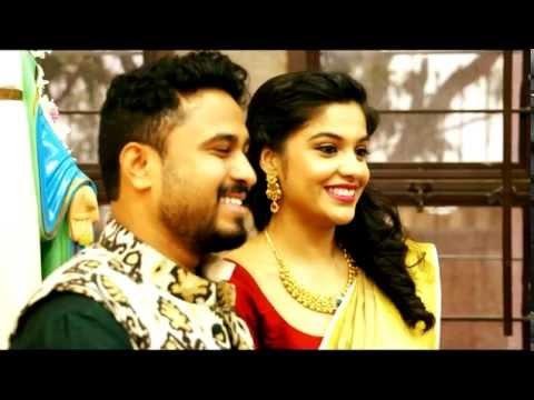 Actress Archana Kavi Engagement Album Gallery