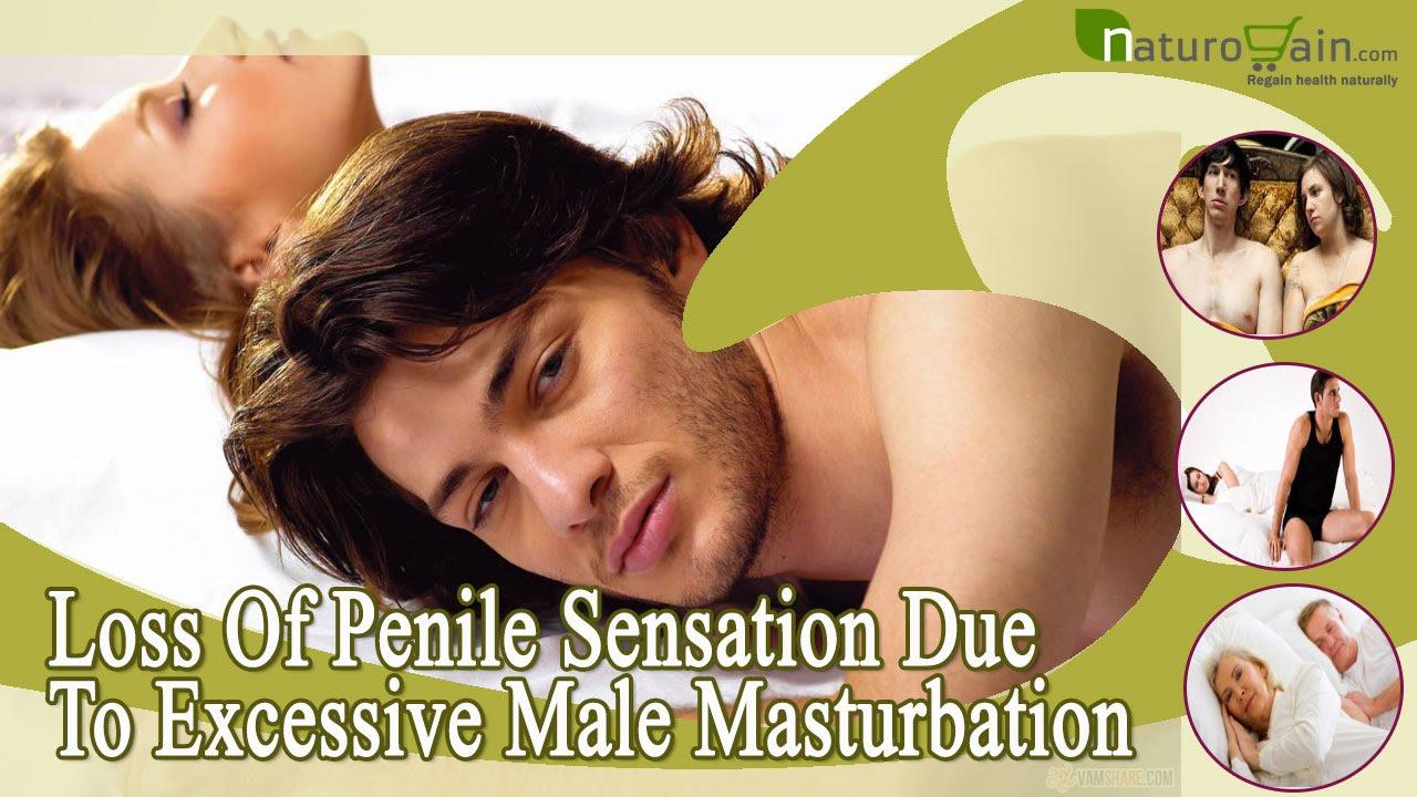 Youtube Male Masturbation 66