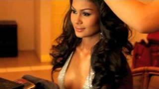 ma venus raj miss universe philippines 2010