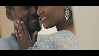 NIGERIAN/YORUBA TRADITIONAL WEDDING