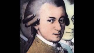 Mozart / Karl Ristenpart, 1958: Eine Kleine Nachtmusik - Serenade in G major, K. 525 - Romanze