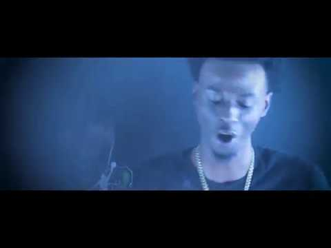 MIC SINATRA - NO NAME -  OFFICIAL MUSIC VIDEO