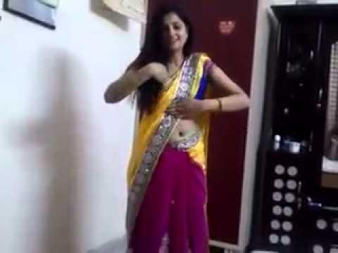 Bangladesh film sexy neket dance