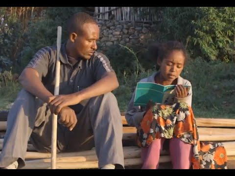 9 Surprising Ethiopia Literacy Rate Statistics and Facts
