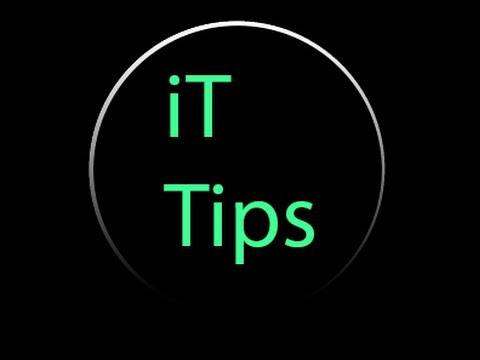 Вопрос: Как показать скрытые файлы и папки на Mac OS X?