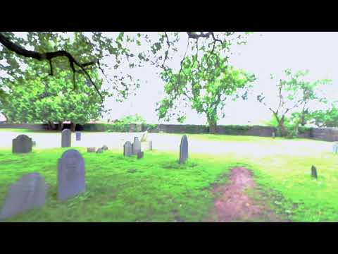 the history of the Salem witch trials| an ick studios film