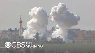 trump-pulling-troops-northern-syria-turkish-onslaught