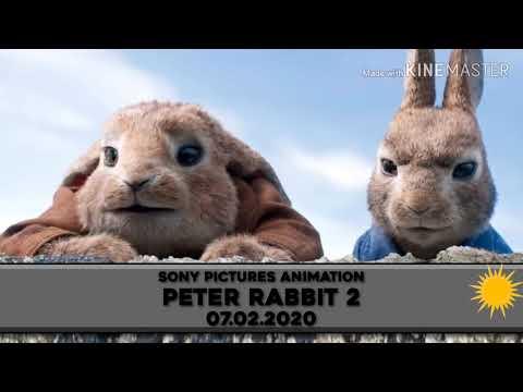 upcoming-animated-movies-2020-2023