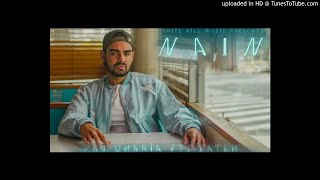 NAIN - Pav Dharia-mp3 (Bass Boosted) FT Fateh_ White Hill Music- New Punjabi Songs