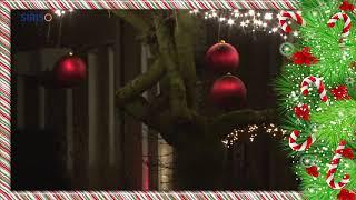 Kerstgroeten uit Ommel