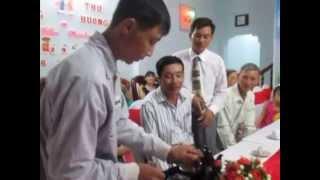 Dam cuoi Pham Van Hung T4