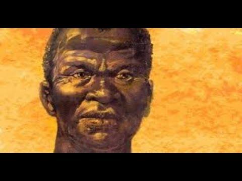 Documentaire au sujet de Zumbi dos Palmares