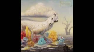 All That I Want - Rival Sons