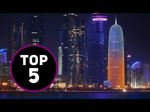 Poker Capitals of the USA | Top 5 Poker Cities | Poker Central