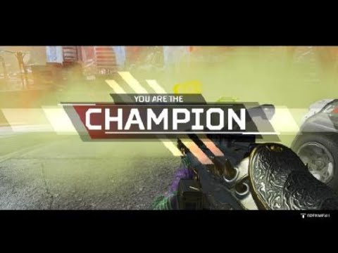Apex Legends_20191119002837