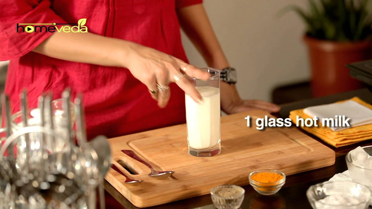 Tonsillitis  Natural Ayurvedic Home Remedies  YouTube