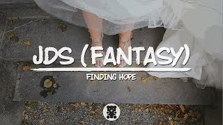 Finding Hope - JDS (Fantasy) (Lyrics Video)