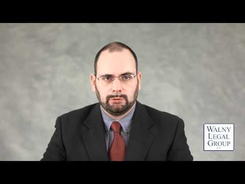 Beneficiary Defective Trust