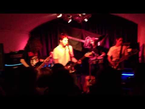 30 Miles Ago - Manhattan Live