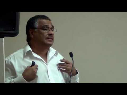 TTPBA/ACM Media Self-Regulation Project: Wesley Gibbings' Presentation (ACM)