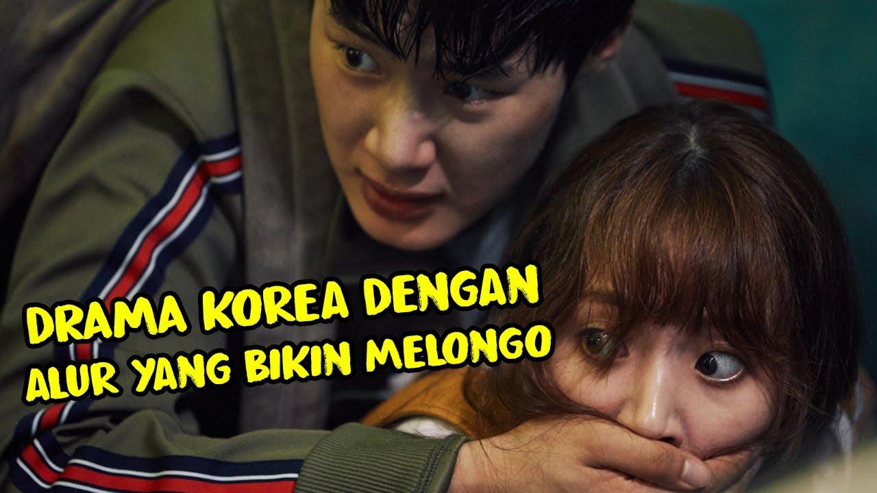 RANGKUM 9 DRAMA KOREA DENGAN ALUR GELAP TERBAIK
