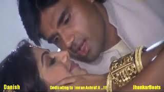 Jis Ghari Tujh Ko Mere Rab Ne (Kamal Jhankar Songs)