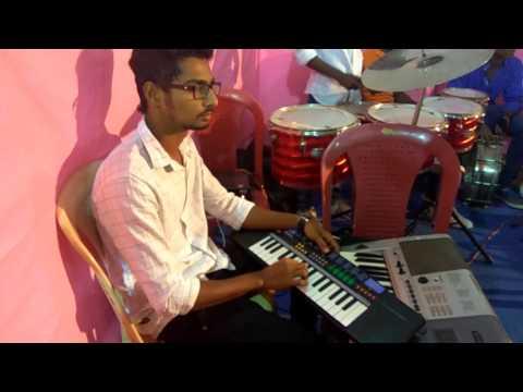 Rt boys musical group ,bappa morya re