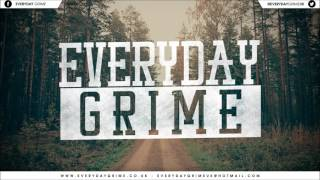 Video iDP - Ice Pic [Grime Instrumental] download MP3, 3GP, MP4, WEBM, AVI, FLV Juli 2018