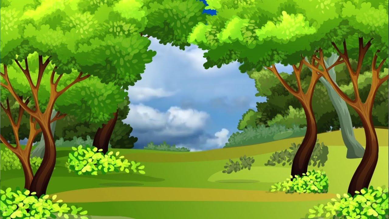 Beautiful Nature, Nature Landscape 1080p #BackgroundStarhill