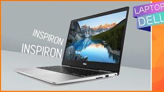 Trên tay Dell Inspiron 7591: Laptop Gaming mỏng nhẹ, chiến game cực mạnh