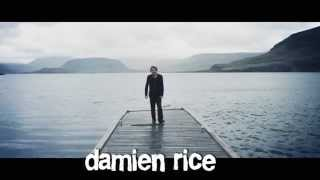 Damien Rice - I Don