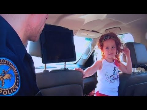 mom-calls-cops-on-her-3-year-old-daughter-after-discovering-what-she-did-in-backseat-of-car