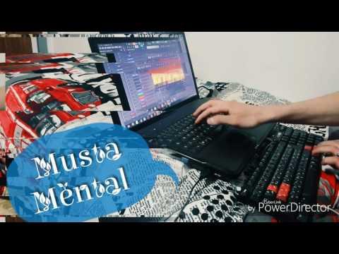 RAI 12 2012 PC FL STUDIO CLAVIER TÉLÉCHARGER