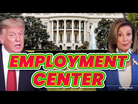 Unemployment Benefit Resources Guideline   Employment & Career Development Center Walk-through