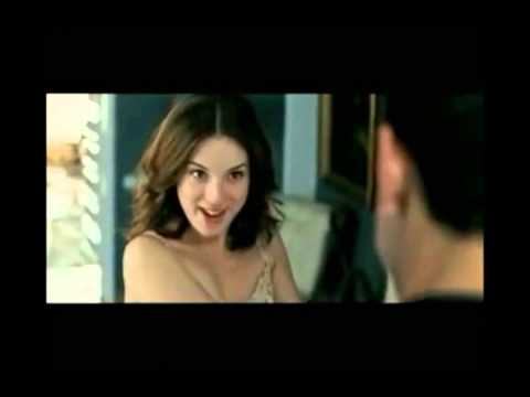 Bollywood   Mohabbatein   Zinda Rehti Hain Mohabbatein 3msc (yalizita)