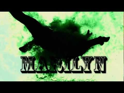 Marilyn  1.mov
