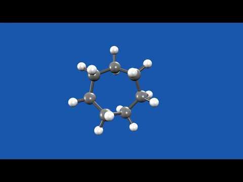 CM232 - Computational Chemistry Laboratory - Group 7