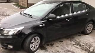 видео Официальный дилер Хендай в Москве | Hyundai купить по выгодным ценам в автосалоне