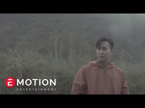 Ben Sihombing  - Set Me Free (Official Music Video)