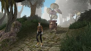 Replay - The Elder Scrolls III: Morrowind