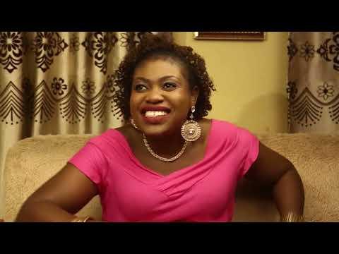 Download EWA INU - subtitle (Latest Mount Zion Movie)