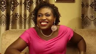 EWA INU - subtitle (Latest Mount Zion Movie)