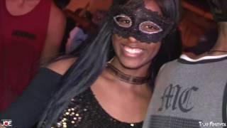 Repeat youtube video TRUE FESTIVAL - DRONE -  CLASSE A - DJ LINDÃO - DIA 04 02 2017