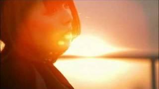 NIKIIE - 幻想フォルム