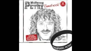 Wolfgang Petry Promo Video