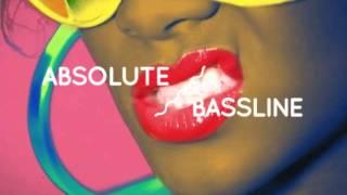 Rihanna - Rude Boy (nknwn remix)