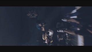 Txdx Violeta  -  Dirty K x Duki