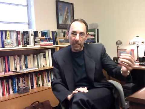 interview Dr José Azel Université de Miami.mp4